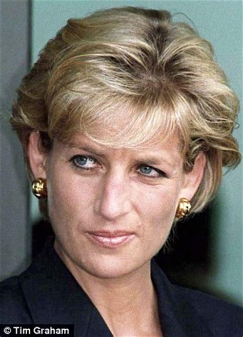 Magic Hairstyler 1997 by Diana Unlawful Killing