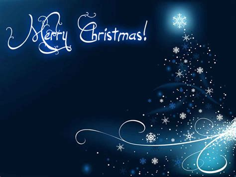 merry christmas desktop themes merry backgrounds desktop wallpaper cave