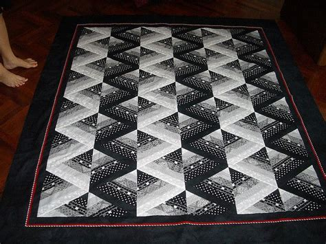 60 degree triangle pattern needed quilt 1000 images about 60 degree triangle frenzy ideas on
