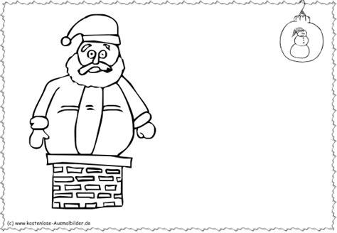 Kostenlose Vorlage Weihnachtskarte Weihnachtskarten Ausdrucken Weihnachtskarten Ausmalen Ausmalbilder