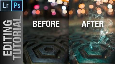 tutorial lightroom android street street photography editing tutorial night lightroom