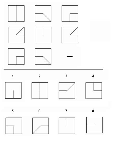 printable mensa iq test free iq test like mensa s iq test