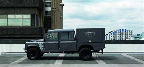 ranger defender brothers of company b books 17 best images about land rover defender 130 on