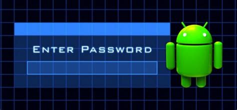 best free password manager app best free password manager app for android to save and