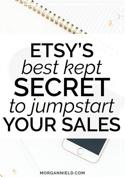 Starting An Etsy Business Best 25 Etsy Shop Ideas On Start Etsy Shop