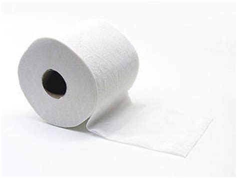 Can Toilet Paper Make You Bleed - leaky leakage causes symptoms treatment