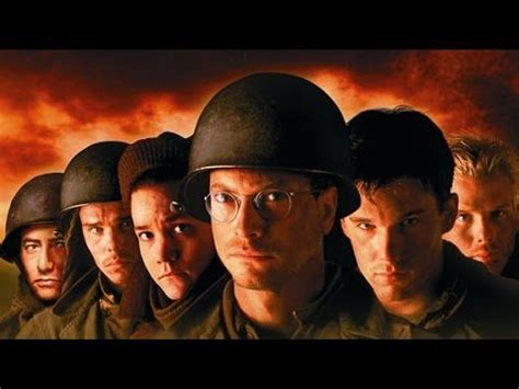 film drama war 45 best images about men who lay down their life on