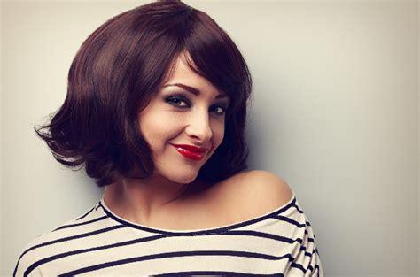 imagenes mujeres pelo corto 15 cosas que solo las mujeres de pelo corto entender 225 n