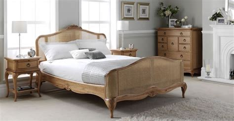 willis and gambier charlotte bedroom furniture willis and gambier furniture sale online at best stockists price