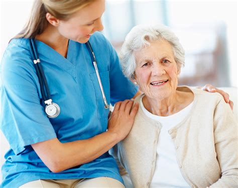 elderly care for our parents caregiver wellness we help you