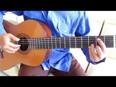 Belajar Kunci Gitar Fatin Aku Memilih Setia | belajar kunci gitar fatin aku memilih setia youtube