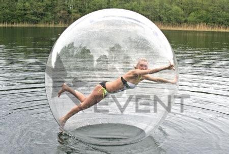 Water Ball3 walking wasser laufball mieten b event
