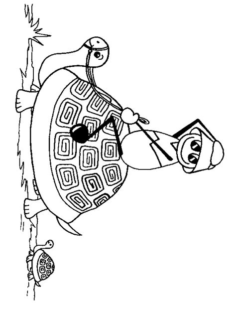 coloring pages of sparky the sparky free coloring pages