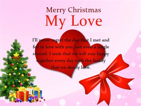 top merry christmas images   love top colection  greeting  birthday hd images