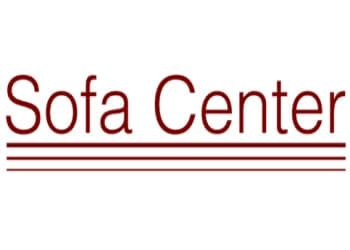 sofa center oakland 3 best furniture stores in oakland ca threebestrated