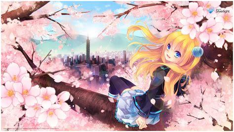 wallpaper hd anime reddit aizawa hikaru anime girl hd wallpaper 9 hd wallpapers