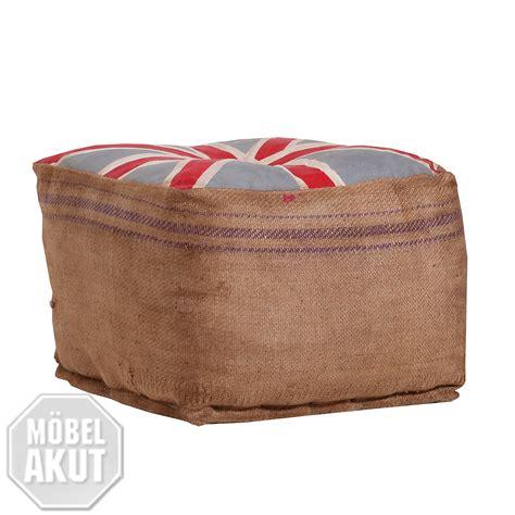 türkische sofa orientalische bodenkissen