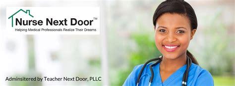 Next Door Housing Program by Next Door Program Updated 1 17 18