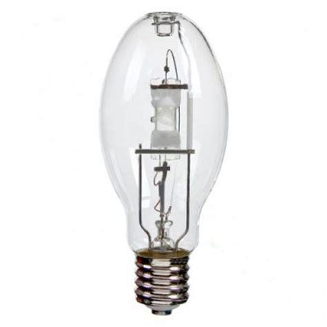 175w Mh L by 175w Metal Halide Mogul Base Bulb La Lighting Store