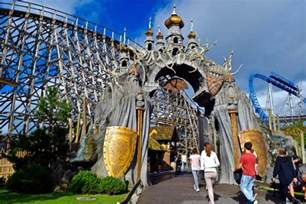 Home Design App Uk europa park the best theme park for thrills and the