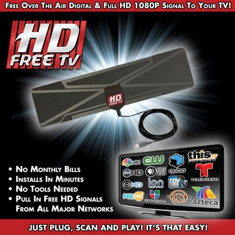 tv free hd free tv better than clear tv protonretailers
