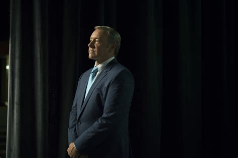 house of cards chapter 27 house of cards chapter 27 28 images vudu house of cards chapter 27 underwood in