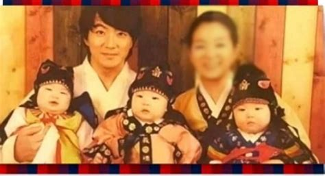 Korean Wedding Song List by Song Il And Song Triplets Revealed To A