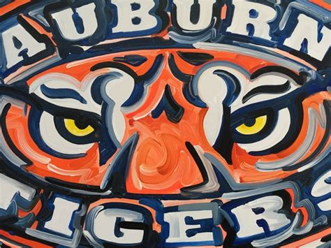 patten university football 45 best storm striker officially licensed paintings images