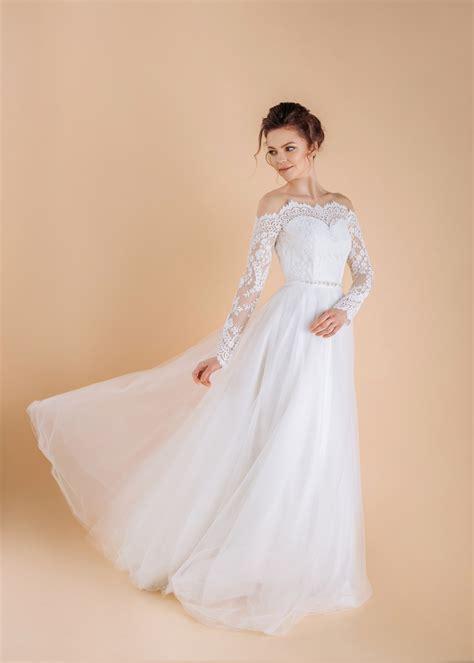 ramona bridal dresses by zb 226 rnea