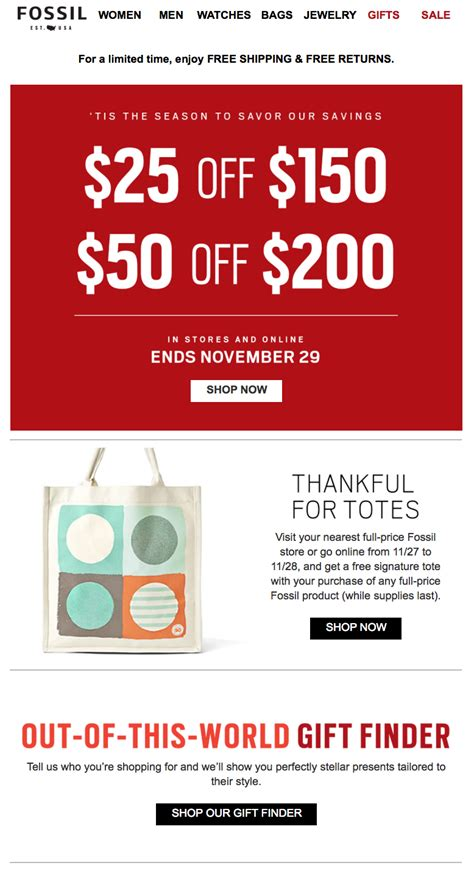 printable coupons for columbia outlet coach factory canada deals rachael edwards