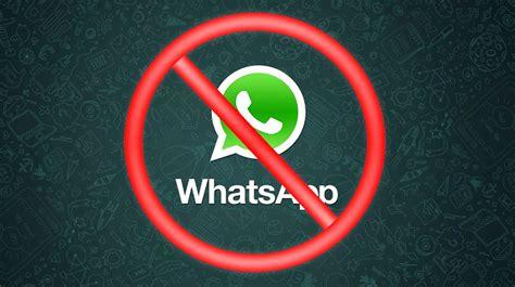 imagenes para whatsapp no molestar whatsapp tells millions of users it s time to buy a new