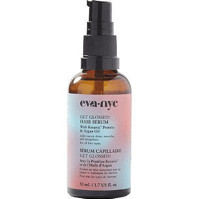 Serum Ce Vbc Victory Care 220 best images on products cosmetics and hacks