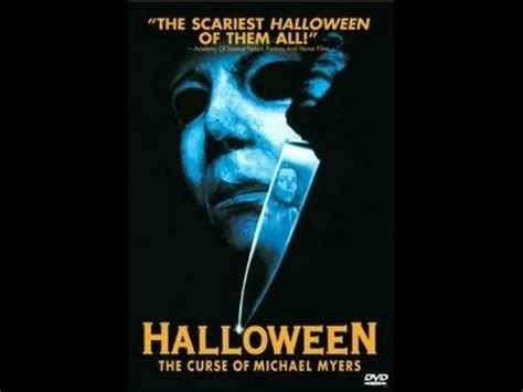 rant the foreigner 2003 movie review youtube halloween the curse of michael myers rant aka movie