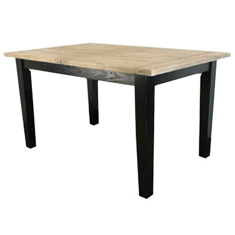 pine dining table dining table furniture pine dining table