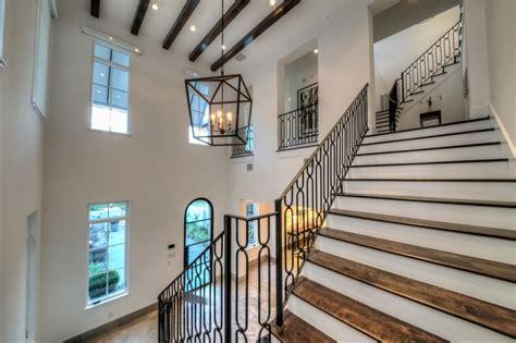 photos hgtv spanish hacienda style foyer with terra cotta tile photo page hgtv