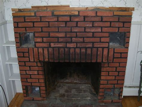 what to do with old fireplace new hshire and maine sales installation wood stoves