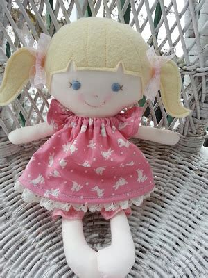 design a friend doll grace dandelion wishes more elf pop fun