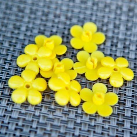 perky pet yellow replacement feeder flowers 9pk walmart com