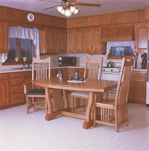 Rochester Dining Room Furniture Cool Rochester Dining Room Furniture Pictures Best Inspiration Home Design Eumolp Us