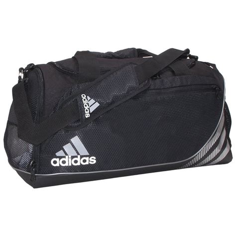 Bottle Bag Adidas Black bags for style review four different style options