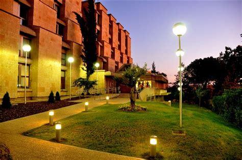 hernan cortes salamanca residencia hern 225 n cort 233 s alojamiento para estudiantes en