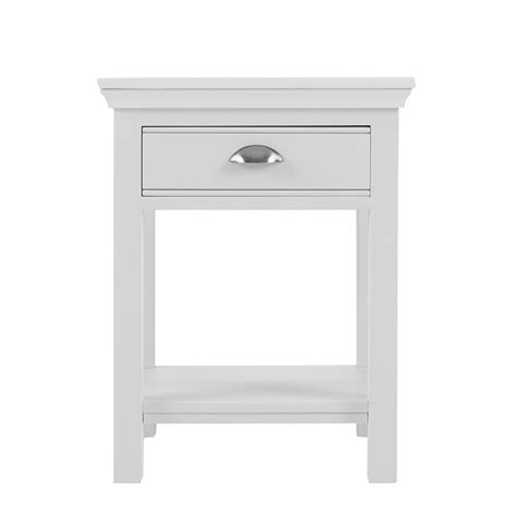 white bedroom table bedside table αναζήτηση google κομοδίνα beside tables