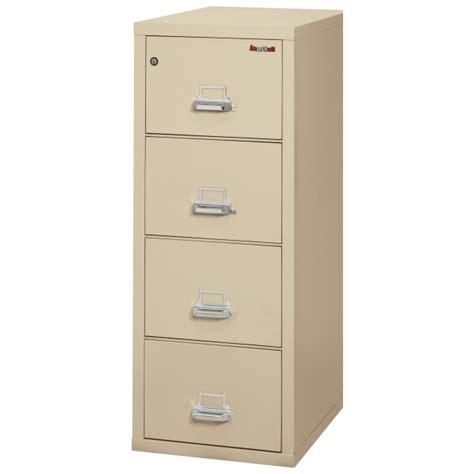 Fireproof Storage Cabinet Fireproof Storage Cabinet Storage Designs