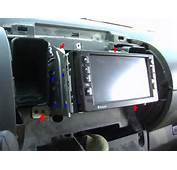 Nissan Navara D40 03 Image Car Tuning