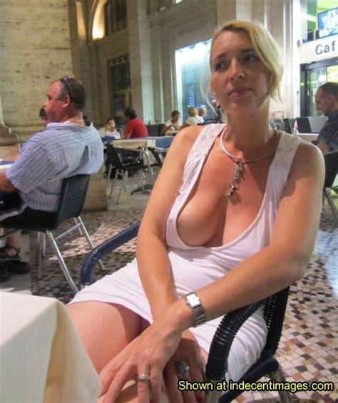 Big Breasts Indecent Images
