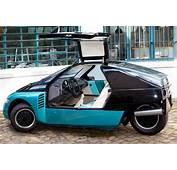 Volkswagen Classic  Unterwegs Mit Originalen HP