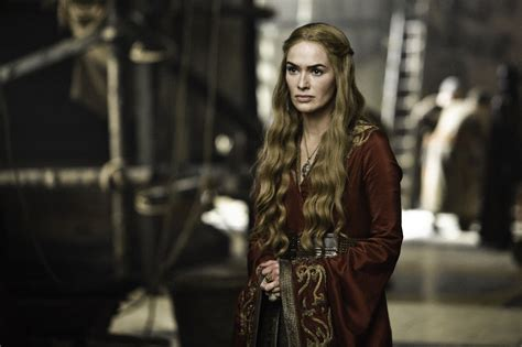 game of thrones a game of thrones season 2 recap review where things left off in westeros collider