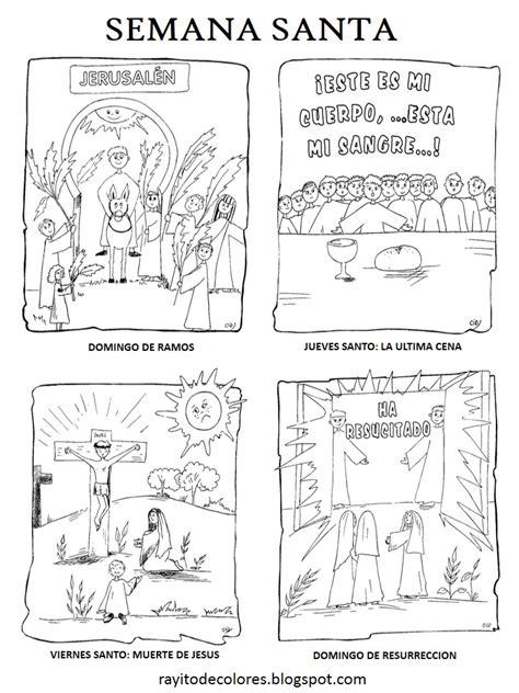 imagenes para wasap de semana santa compartiendo por amor dibujos semana santa