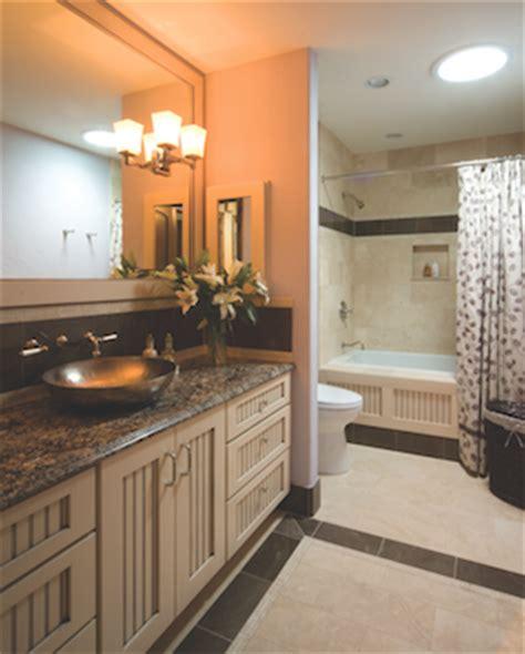 bathroom lighting tips 7 tips for better bathroom lighting pro remodeler