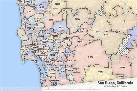 us area code san diego 301 moved permanently